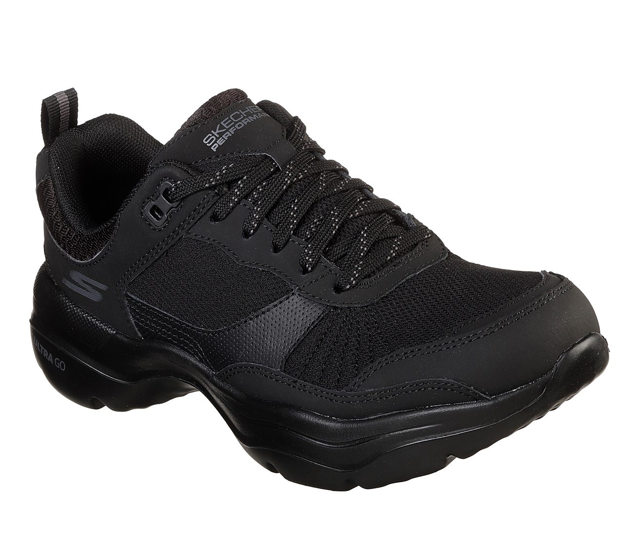 Skechers GOwalk Mantra Ultra