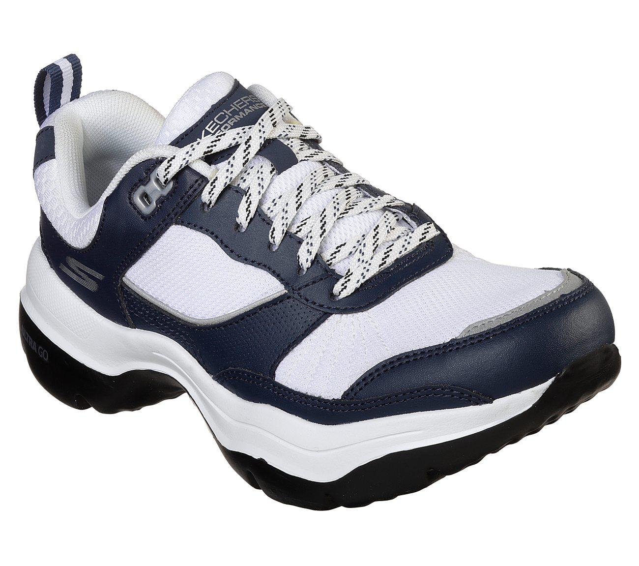 8c2cfd273d6b Buy SKECHERS Skechers GOwalk Mantra Ultra Skechers Performance Shoes ...