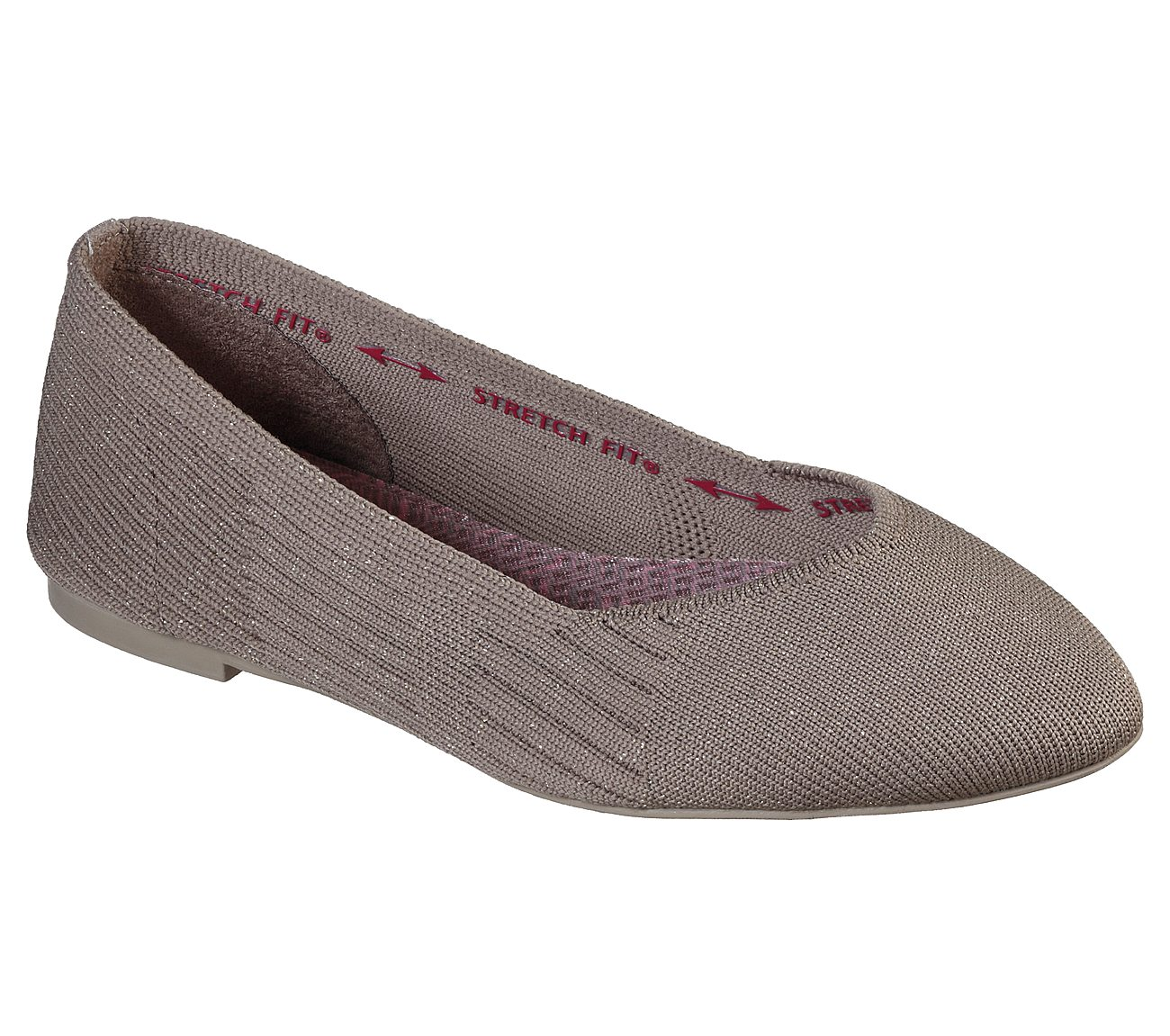 Buy Skechers Cleo Crave Modern Comfort Shoes