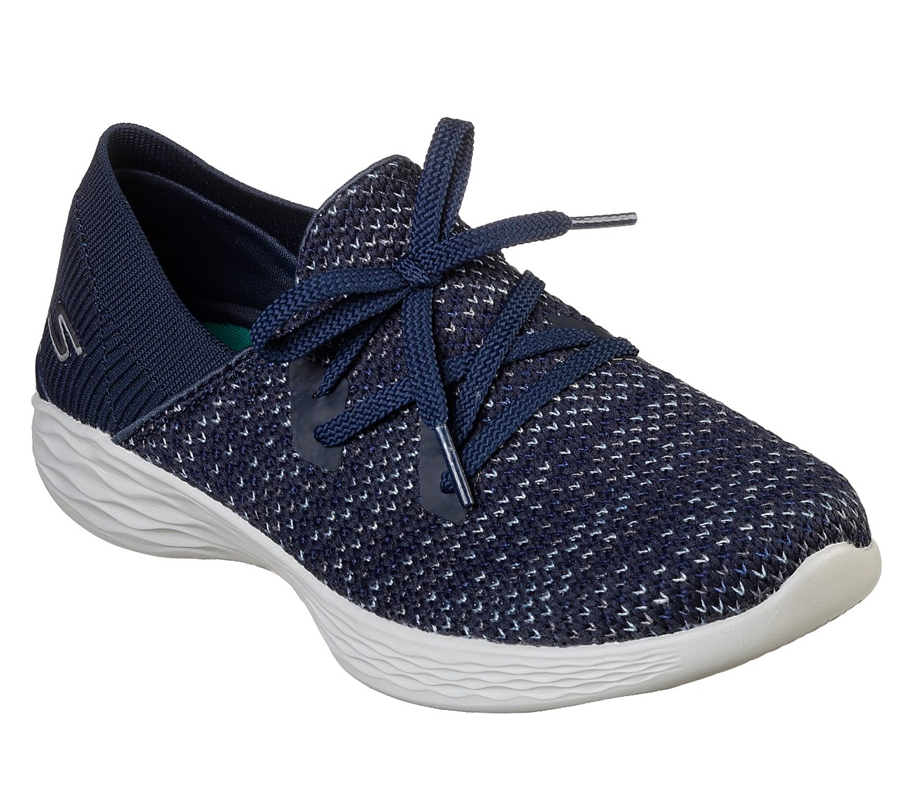 YOU - Prominence by skechers®