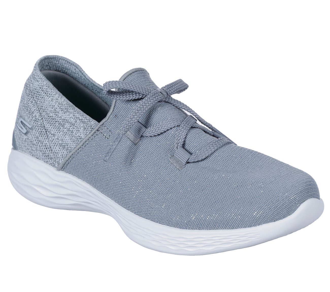 Oh querido exégesis insecto  skechers lifestyle shoes Online Shopping for Women, Men, Kids Fashion &  Lifestyle|Free Delivery & Returns