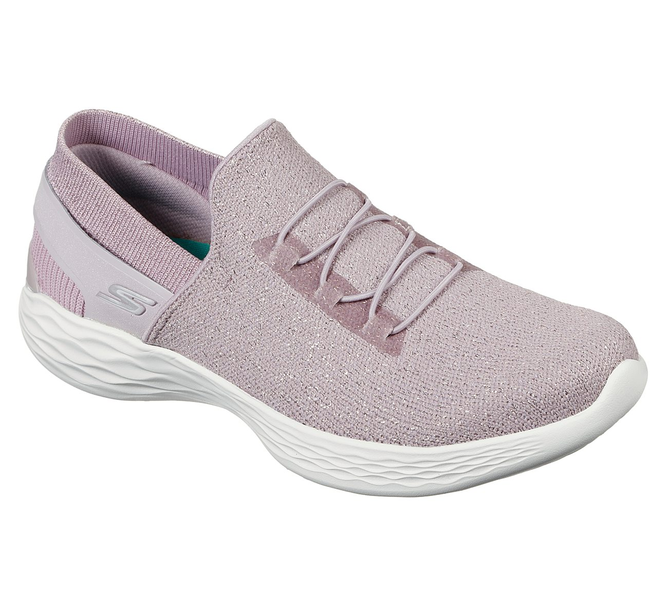 Admire YOU by skechers Shoes