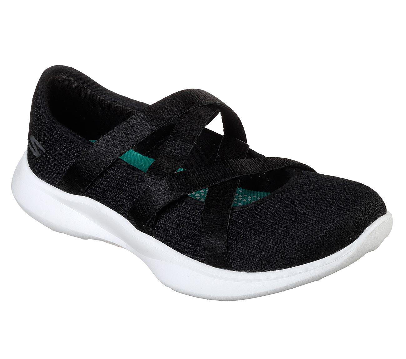 ba3c25ca20ac Buy SKECHERS YOU Serene - Elation YOU by skechers Shoes only  65.00