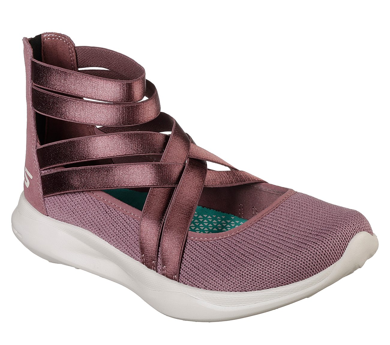 Women's YOU Serene - Dream free shipping for cheap best prices 2014 unisex pay with paypal clearance latest BcMmUmm