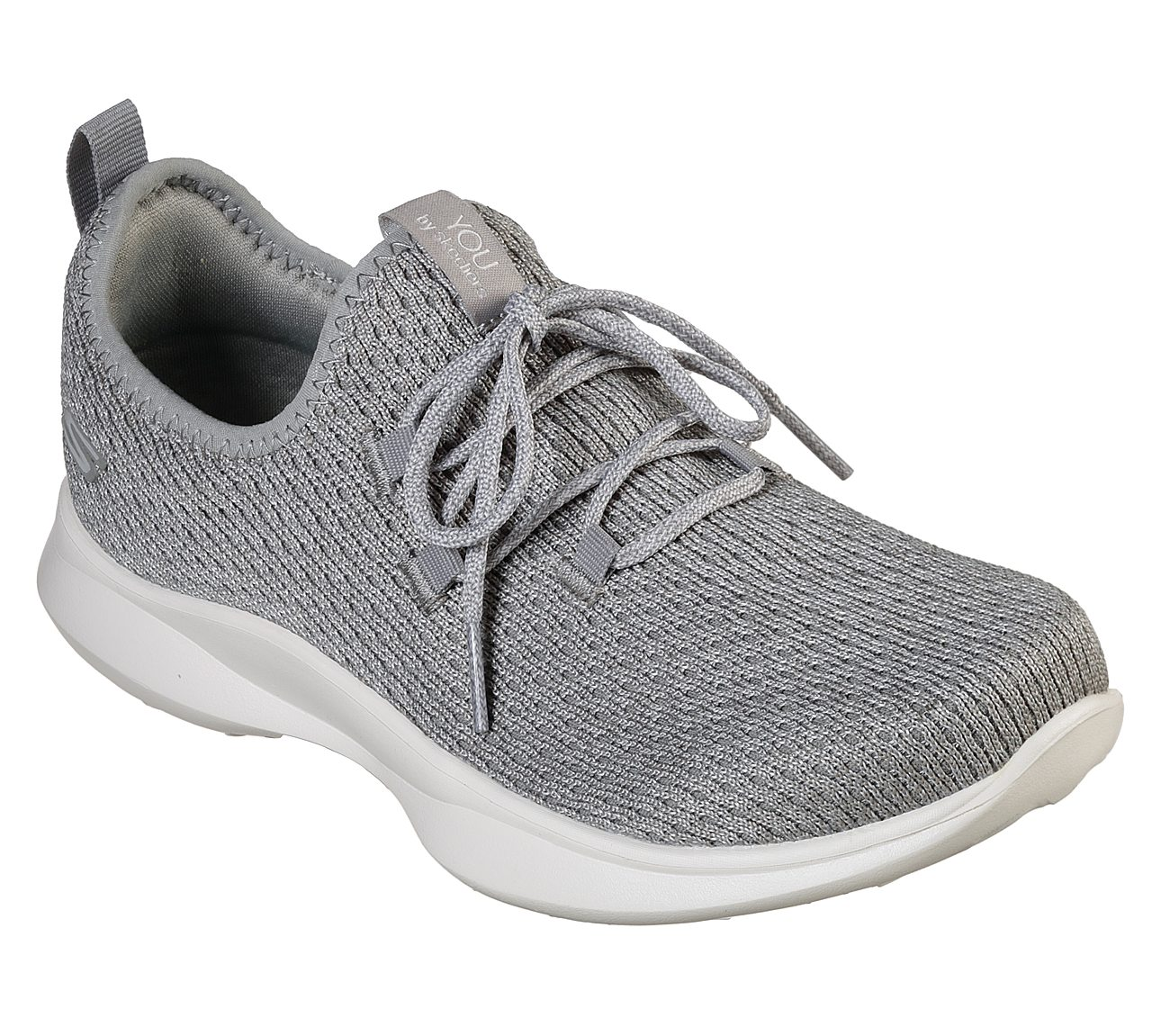 skechers outdoor lifestyle shoes
