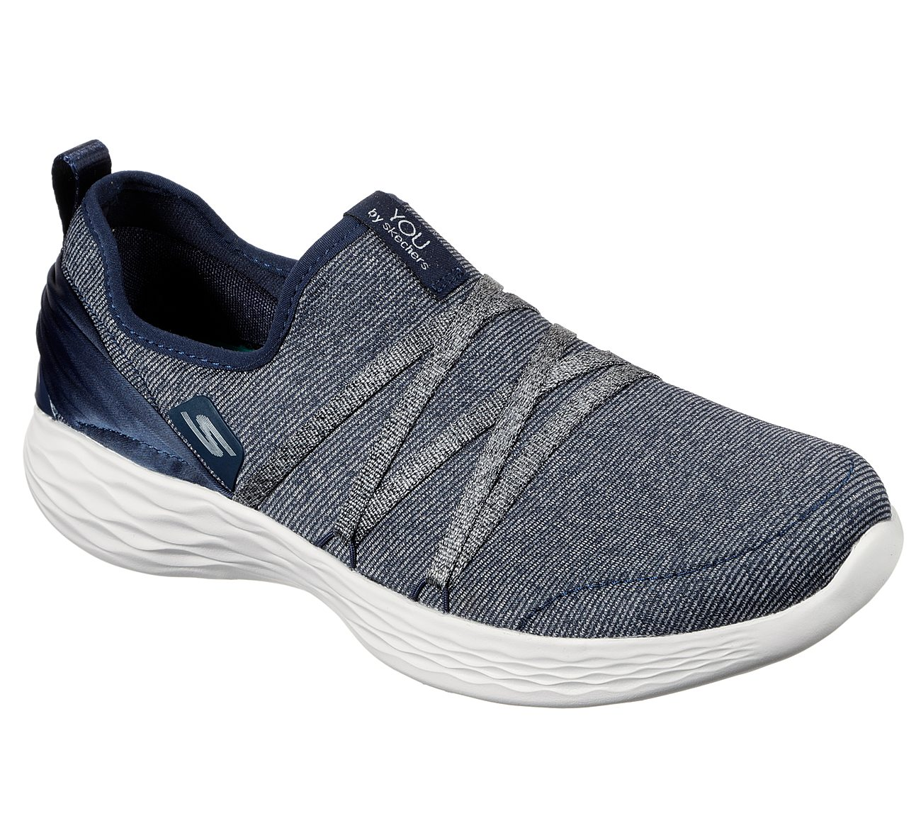 skechers shoes you