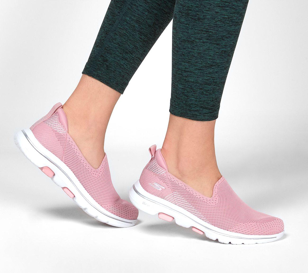 best price on skechers go walk