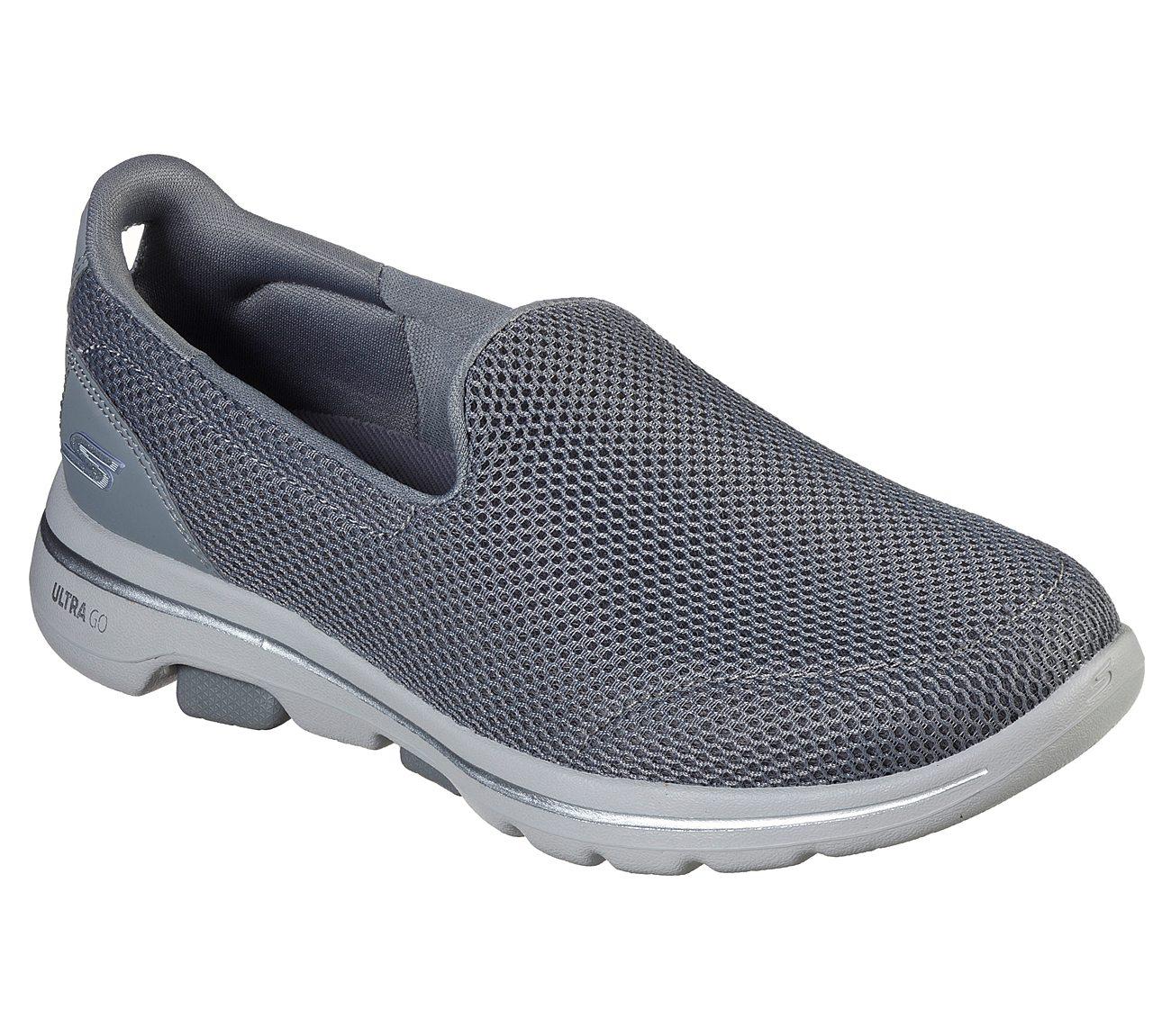 Skechers GOwalk 5