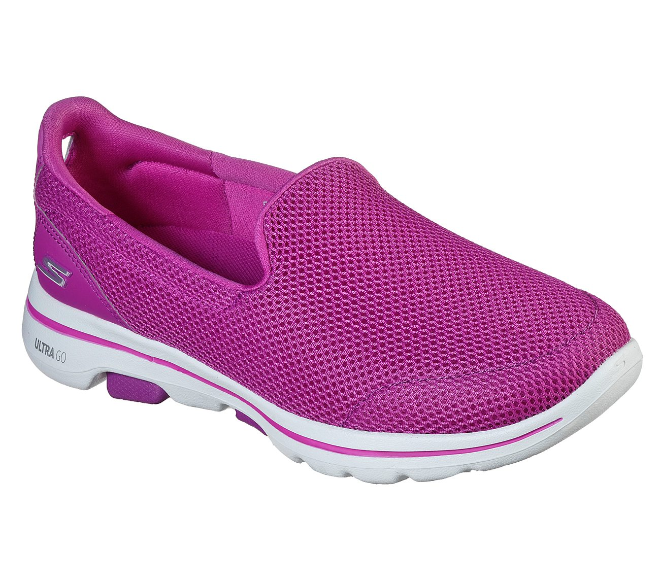 skechers shoes in