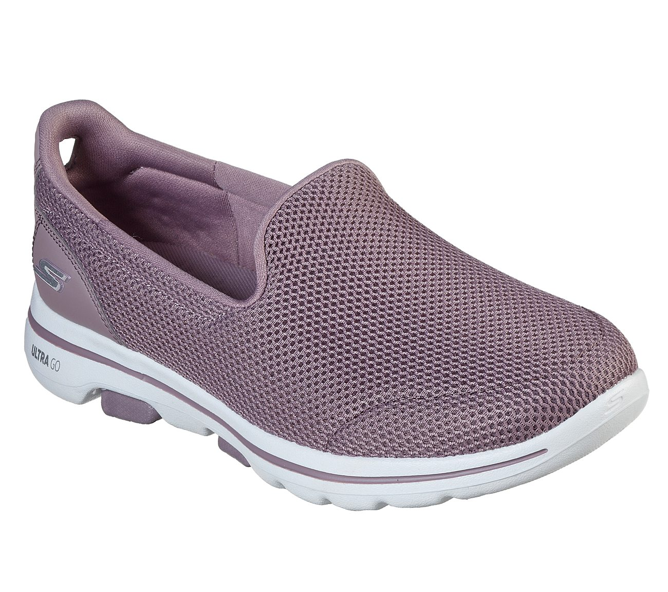skechers refund policy