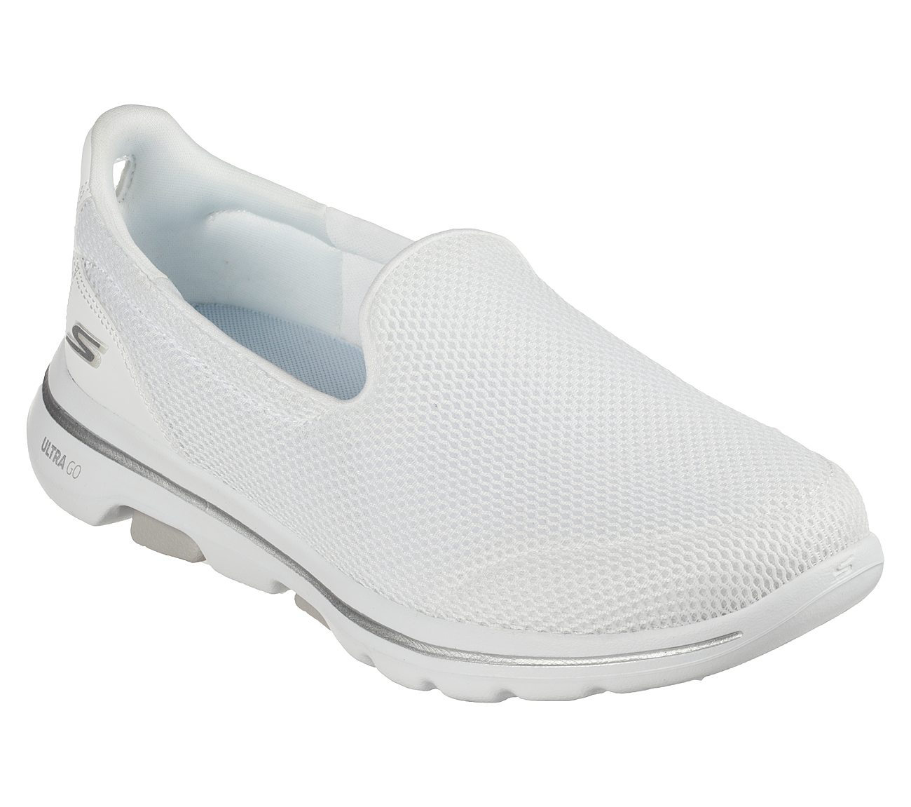 zapatos skechers usa gowalk