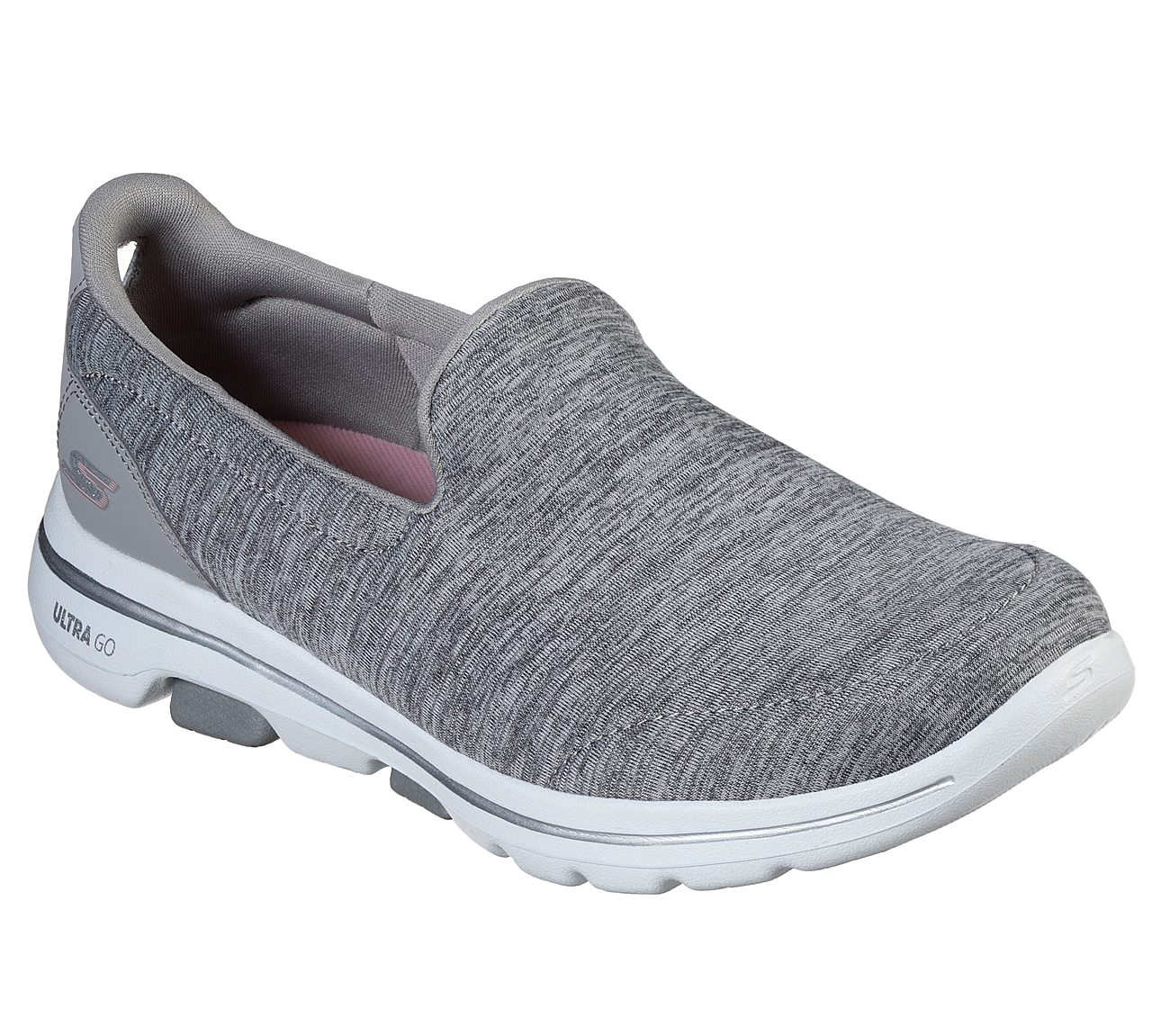 Buy SKECHERS Skechers GOwalk 5 - Honor