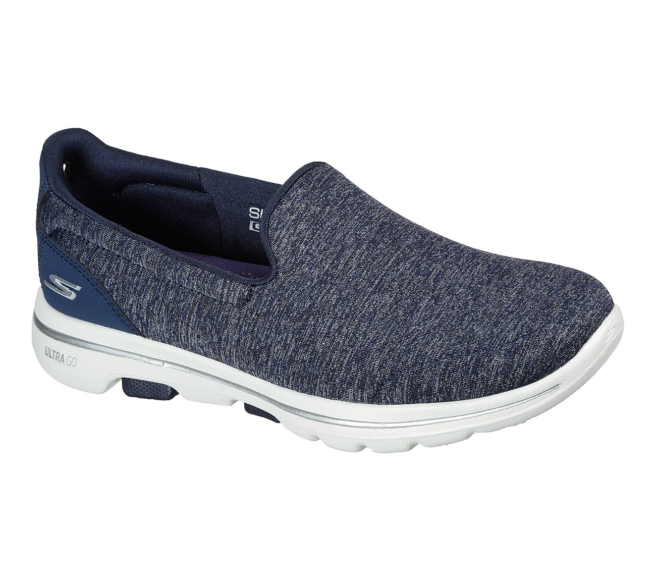 skechers go walk offers