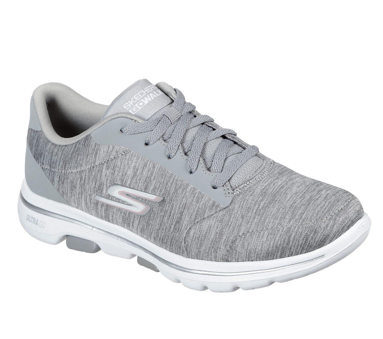 Skechers GOwalk 5 - True