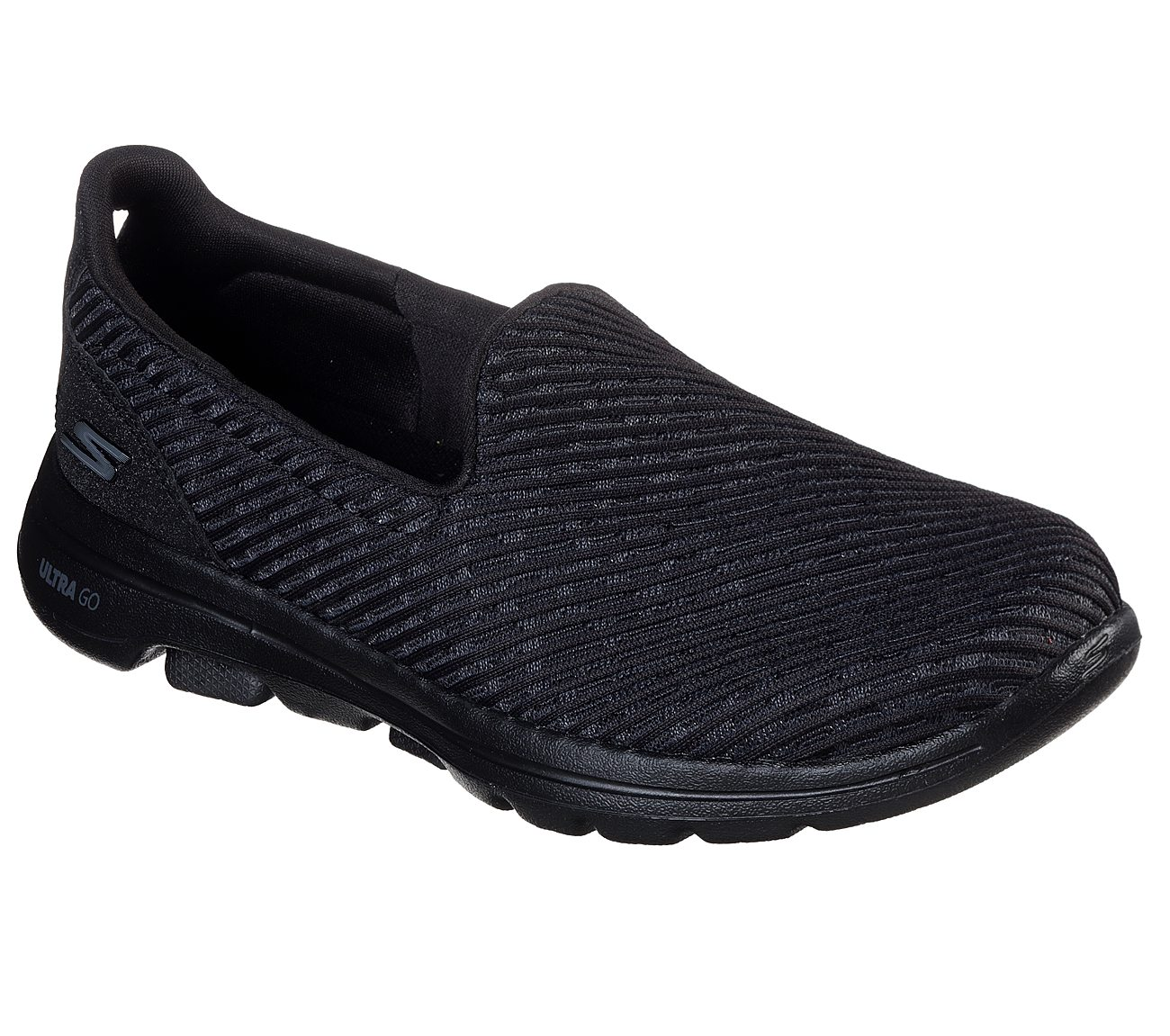 Skechers GOwalk 5 - Miracle