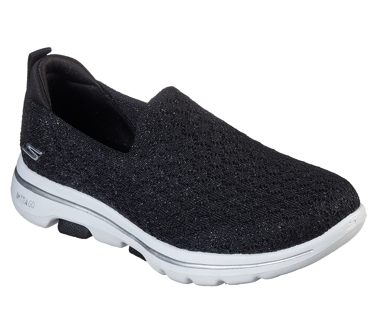 skechers sock shoes reviews