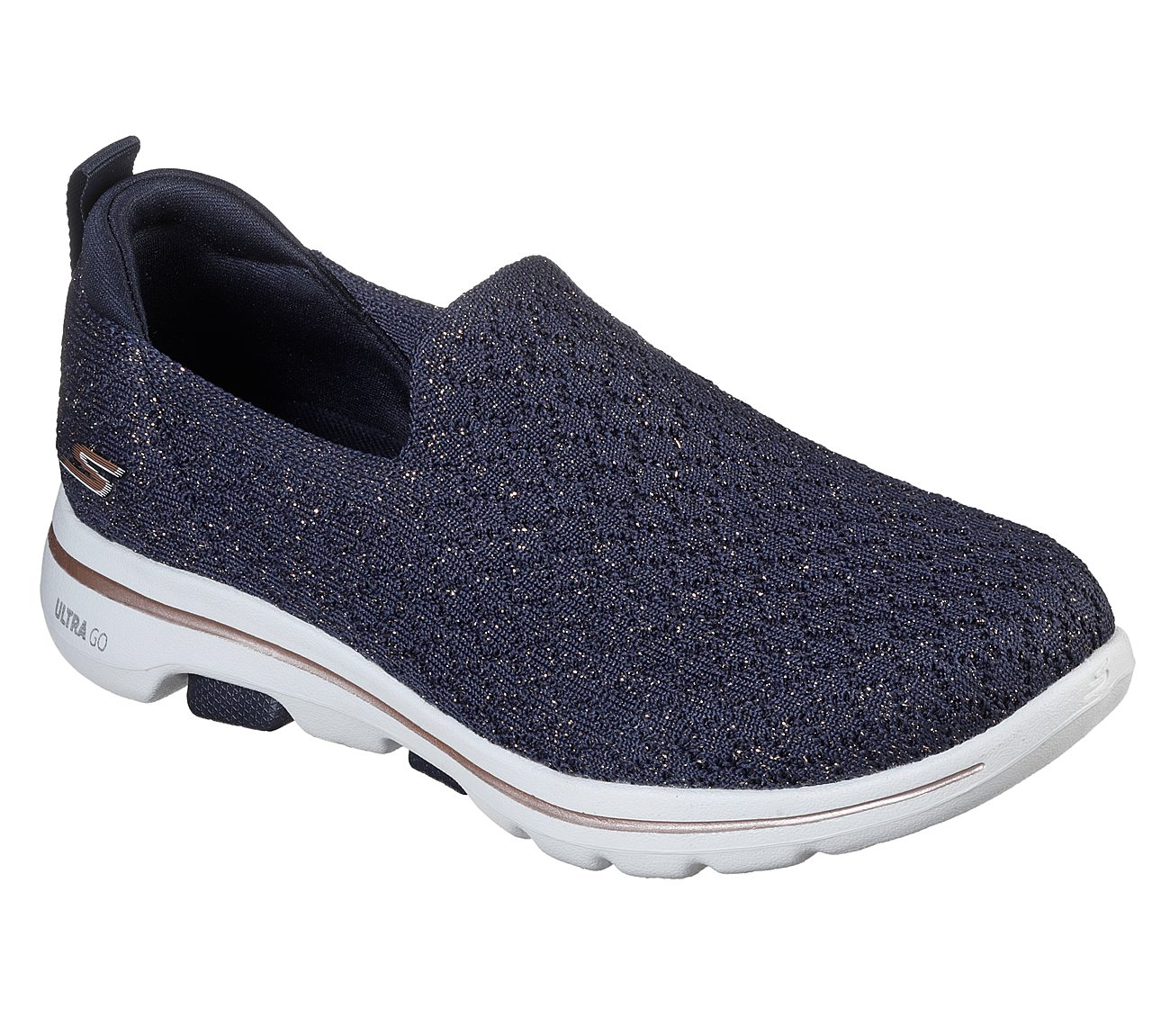 cdb48b59 Buy SKECHERS Skechers GOwalk 5 - Brave Skechers Performance Shoes ...