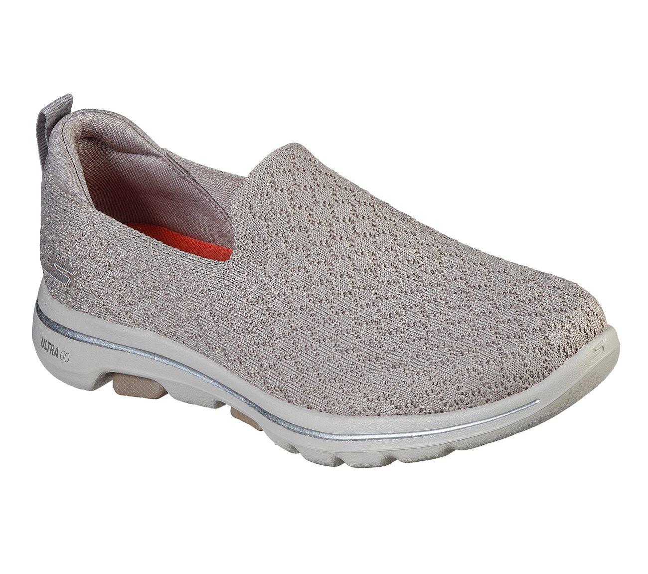 Skechers GOwalk 5 - Brave