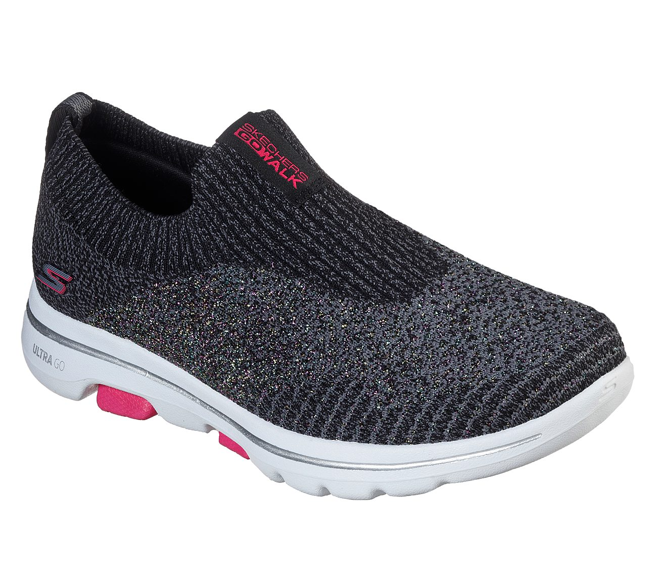 Skechers GOwalk 5 - Enlighten