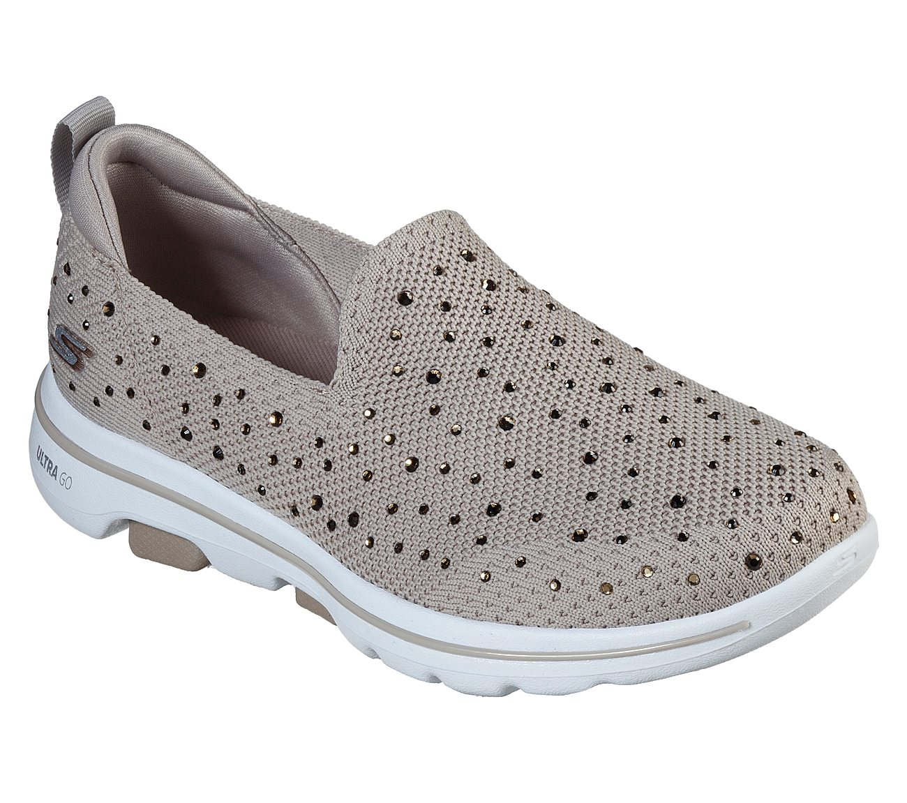 Skechers GOwalk 5 - Limelight
