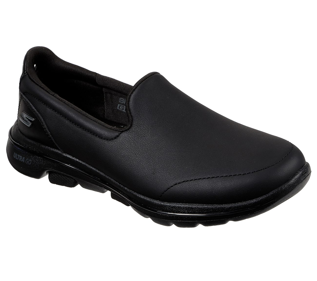 Polished Skechers Performance Shoes