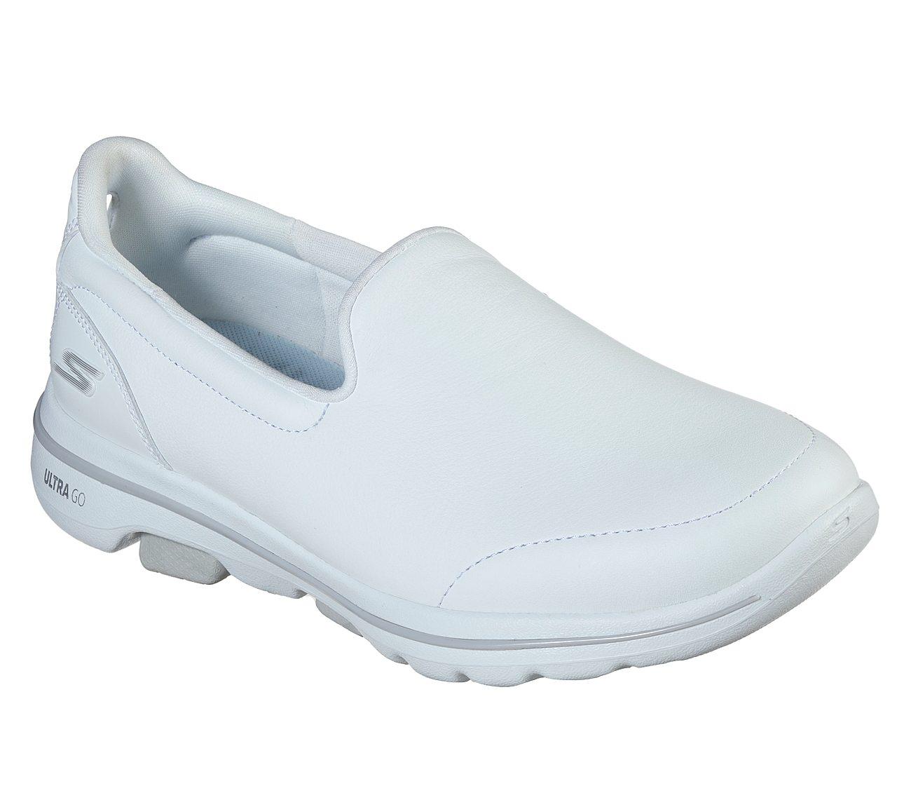 Skechers GOwalk 5 - Polished