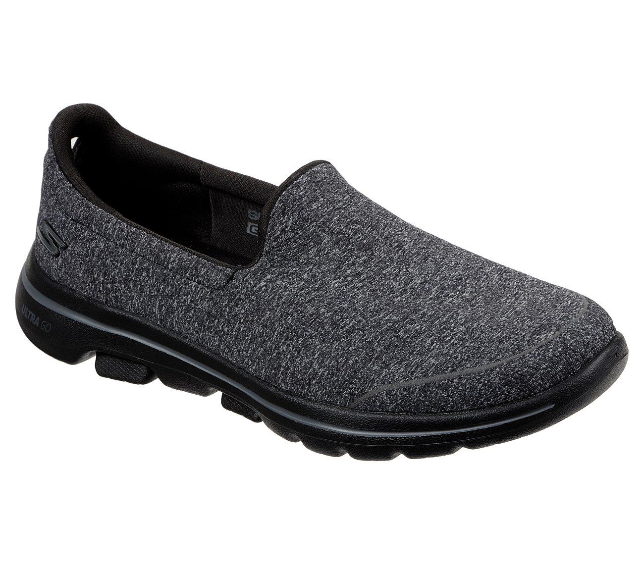 Skechers GOwalk 5 - Super Sock