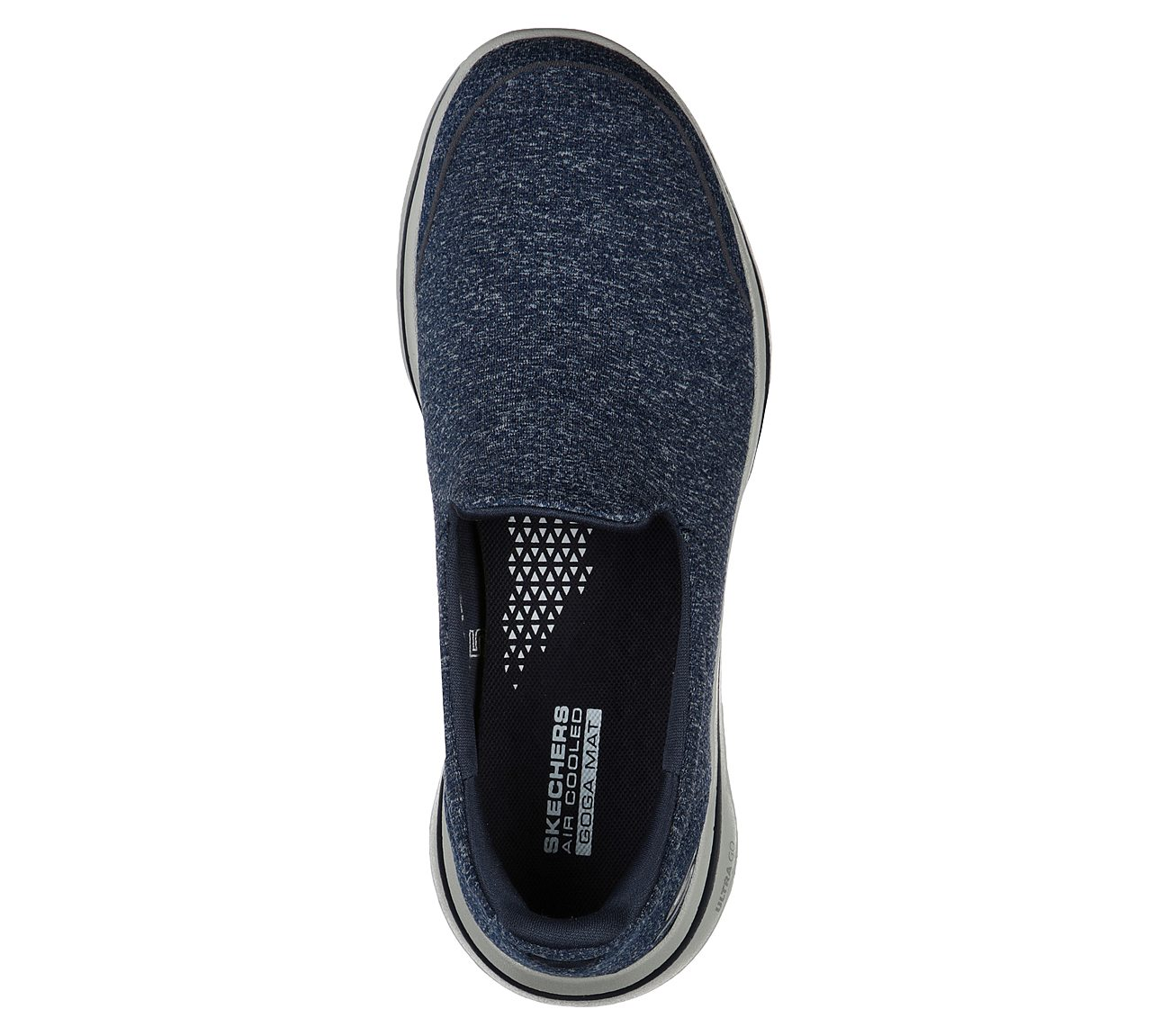 authentic fantastic savings official supplier Skechers GOwalk 5 - Super Sock