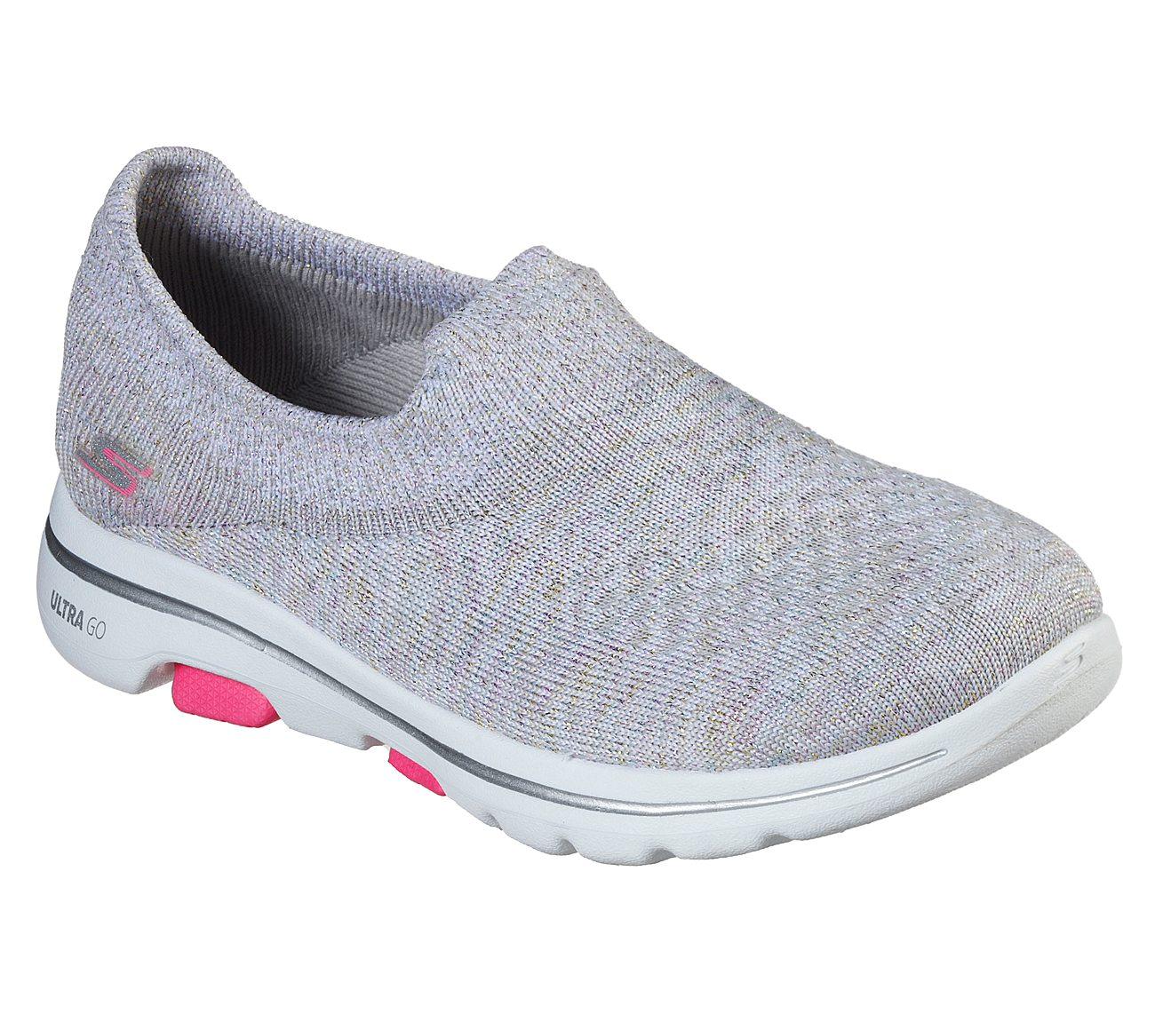 Skechers GoWalk 5 Women's Walking Shoes
