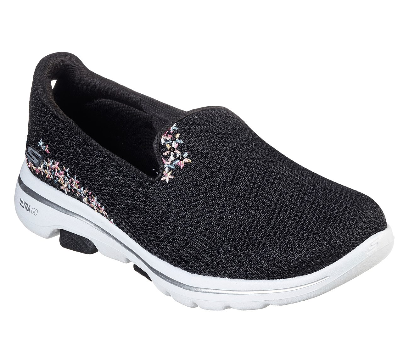 skechers extra wide fit womens Sale,up