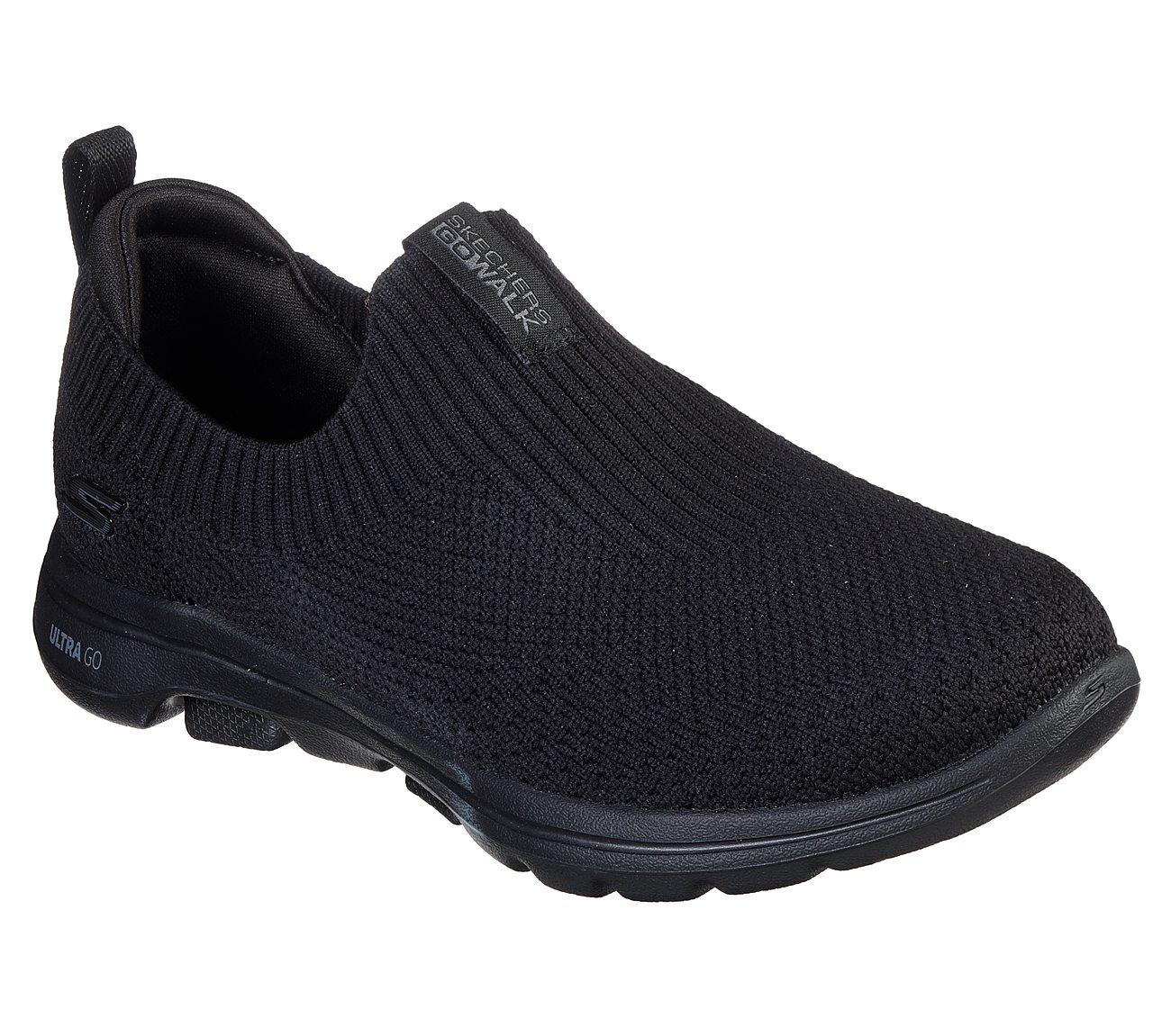 calcio Relacionado Gallina  Buy SKECHERS Skechers GOwalk 5 - Trendy Skechers Performance Shoes