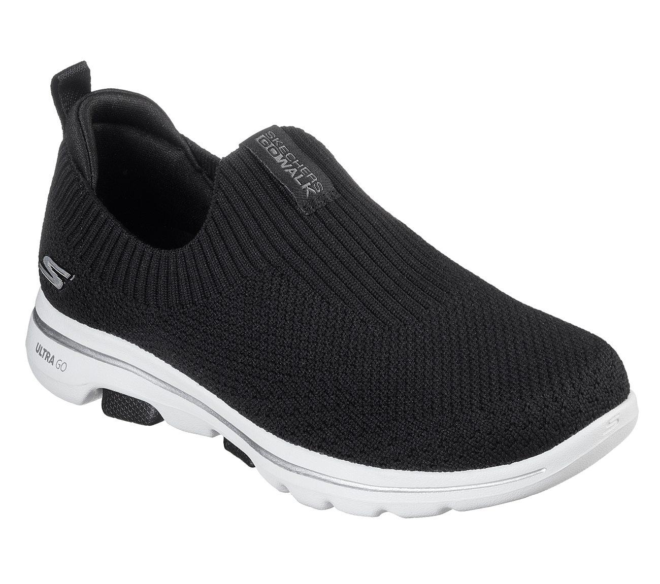 Skechers GOwalk 5 - Trendy