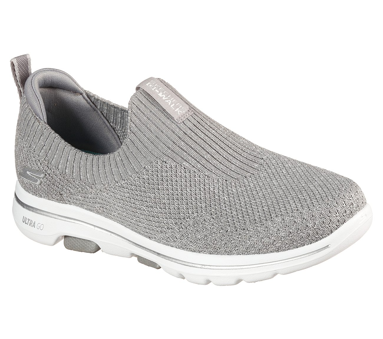 cost charm cheapest price best place Skechers GOwalk 5 - Trendy