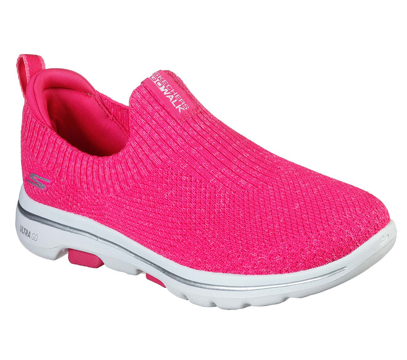 Buy SKECHERS Skechers GOwalk 5 - Trendy