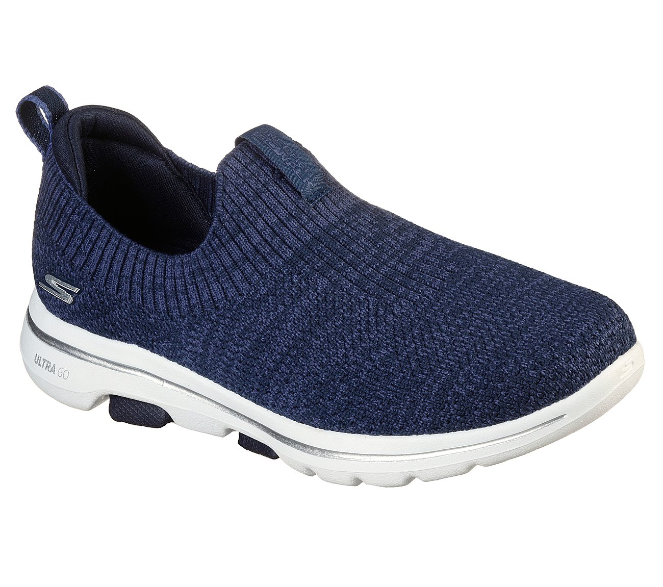 Skechers GOwalk 5 - Trendy
