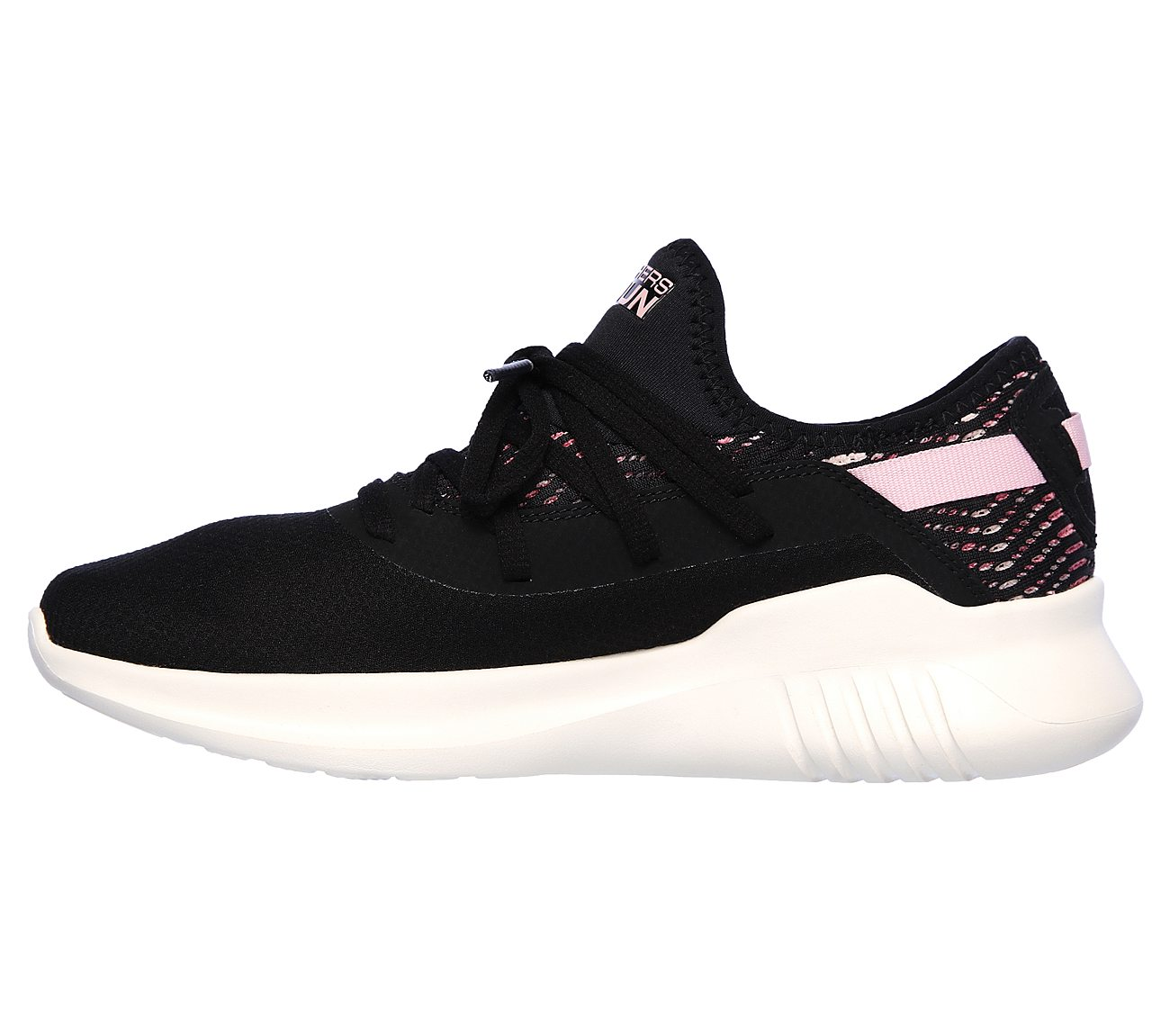 Women's Black Gorun Mojo 2.0 Escape