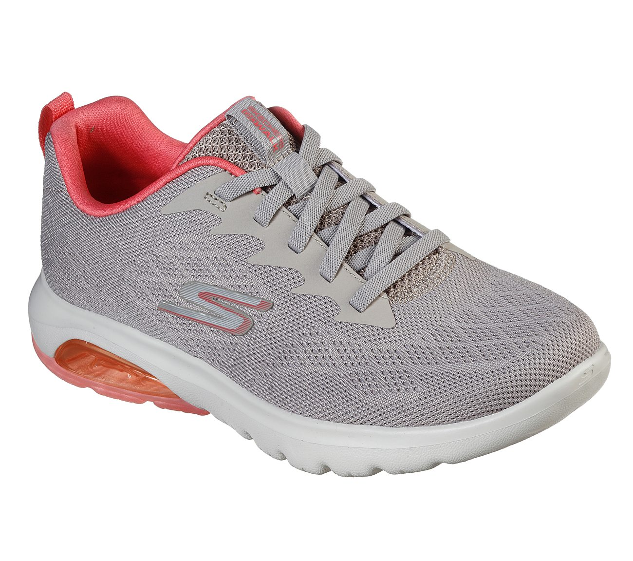 skechers nottingham