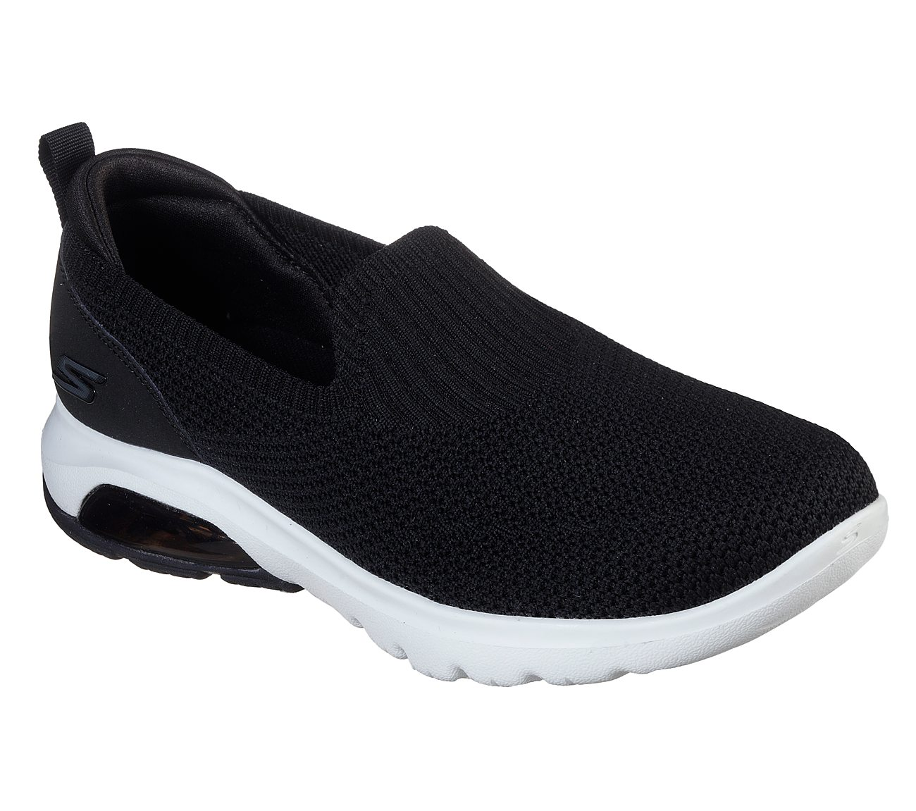 shoes comparable to skechers go walk