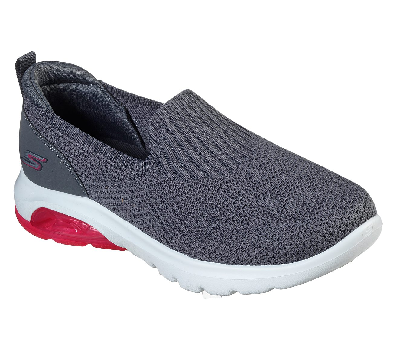 skechers go walk on sale