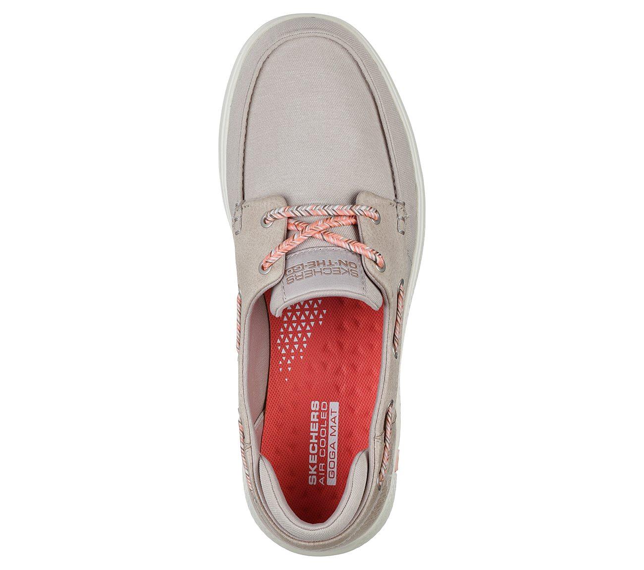 4a868343527 Buy SKECHERS Skechers On the GO Glide Ultra - Playa Skechers ...