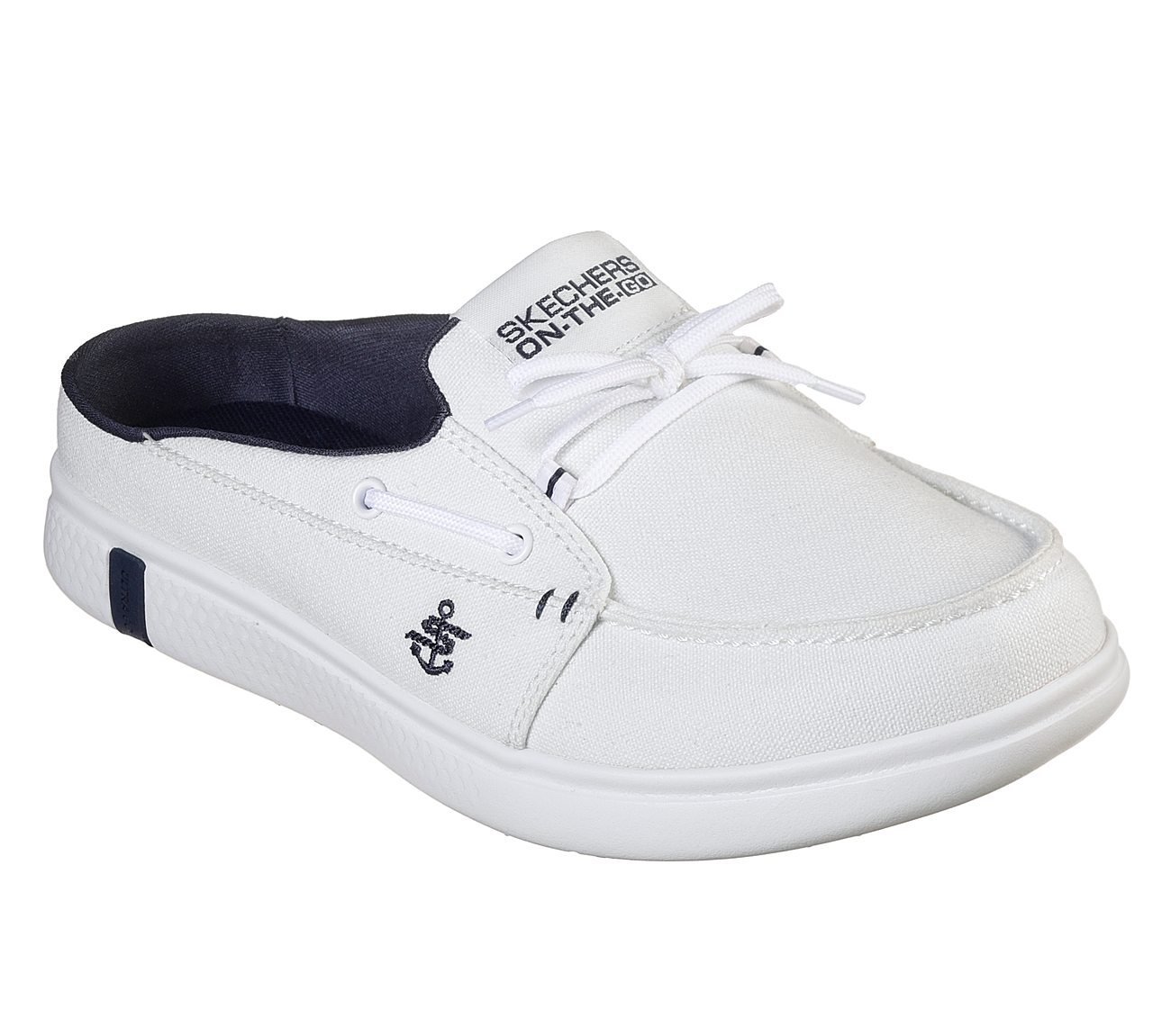 Skechers On the GO Glide Ultra Sail