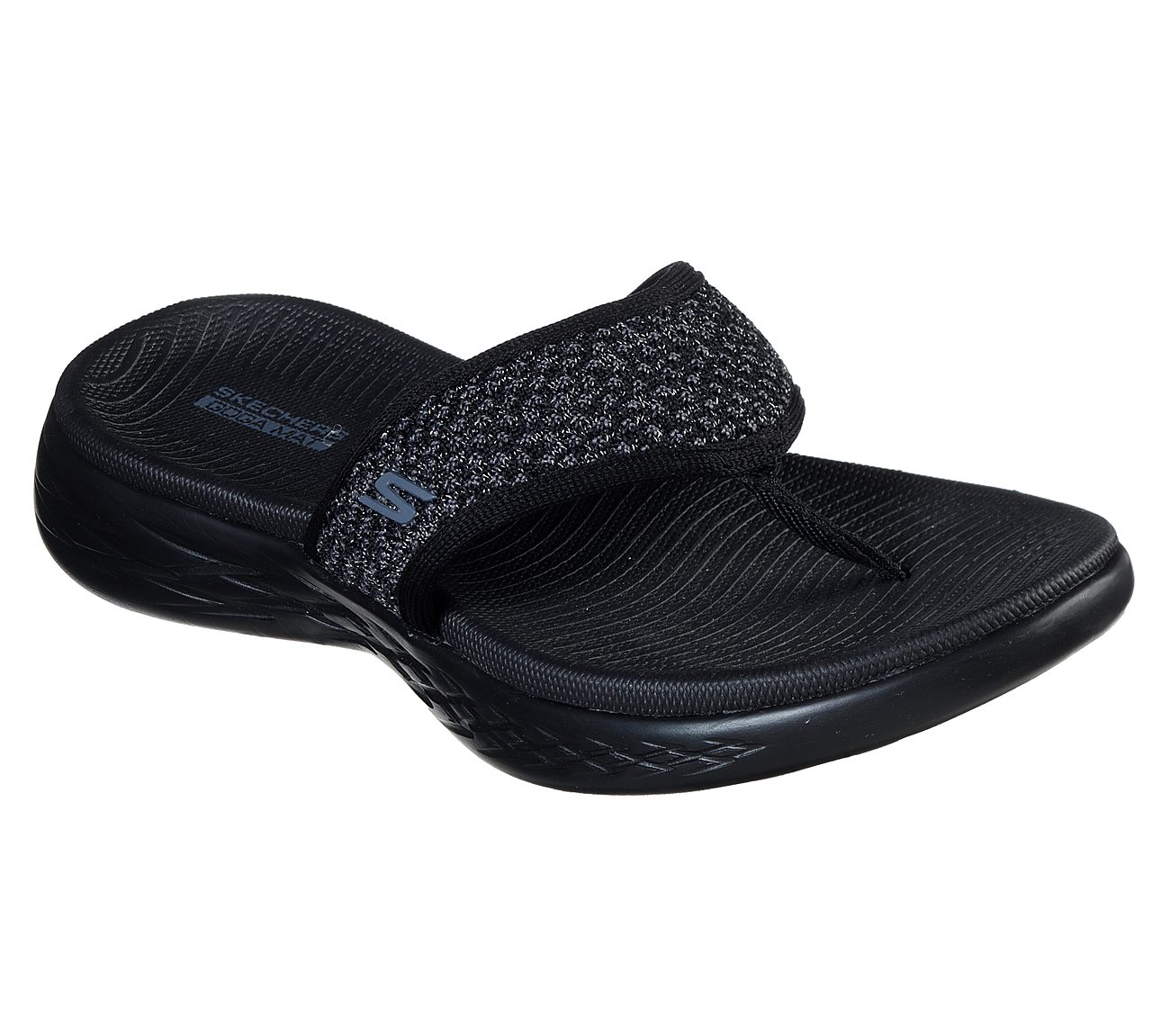 Skechers On the GO 600 - Glossy