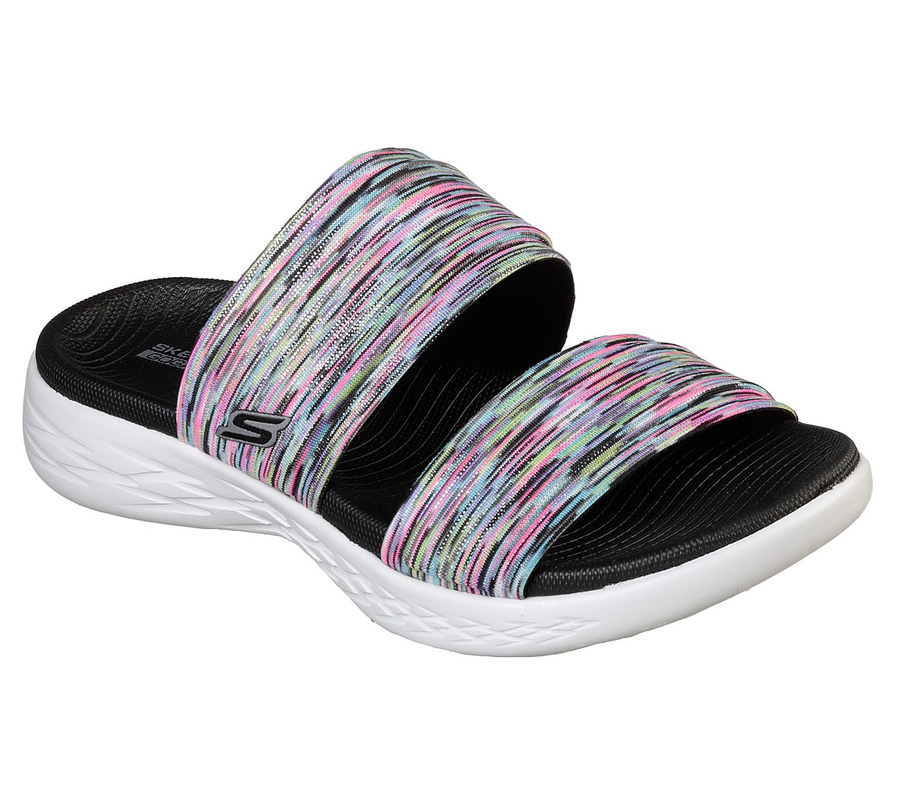 Skechers On the GO 600 - Bedazzling