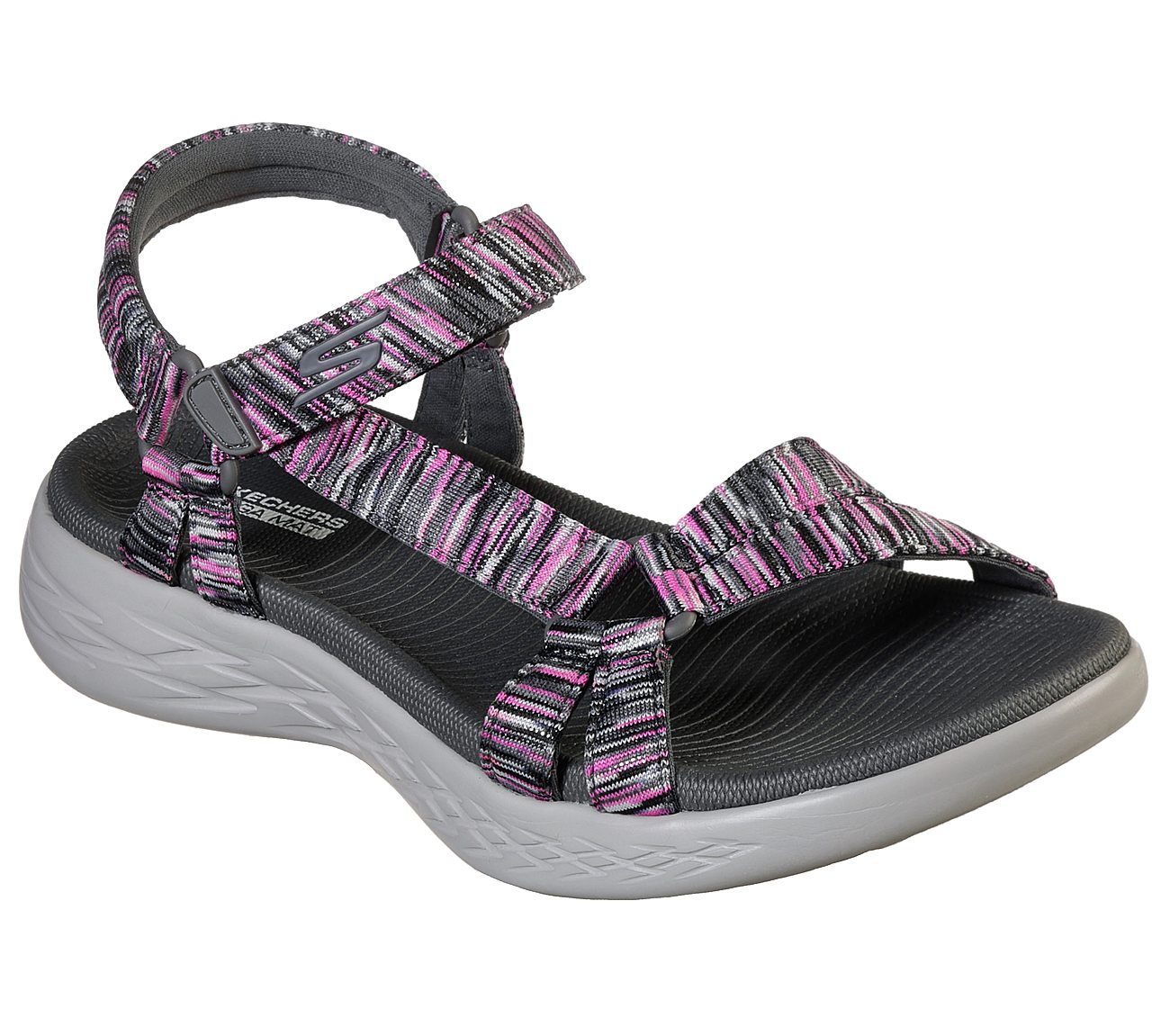 Skechers On the GO 600 - Dazzling
