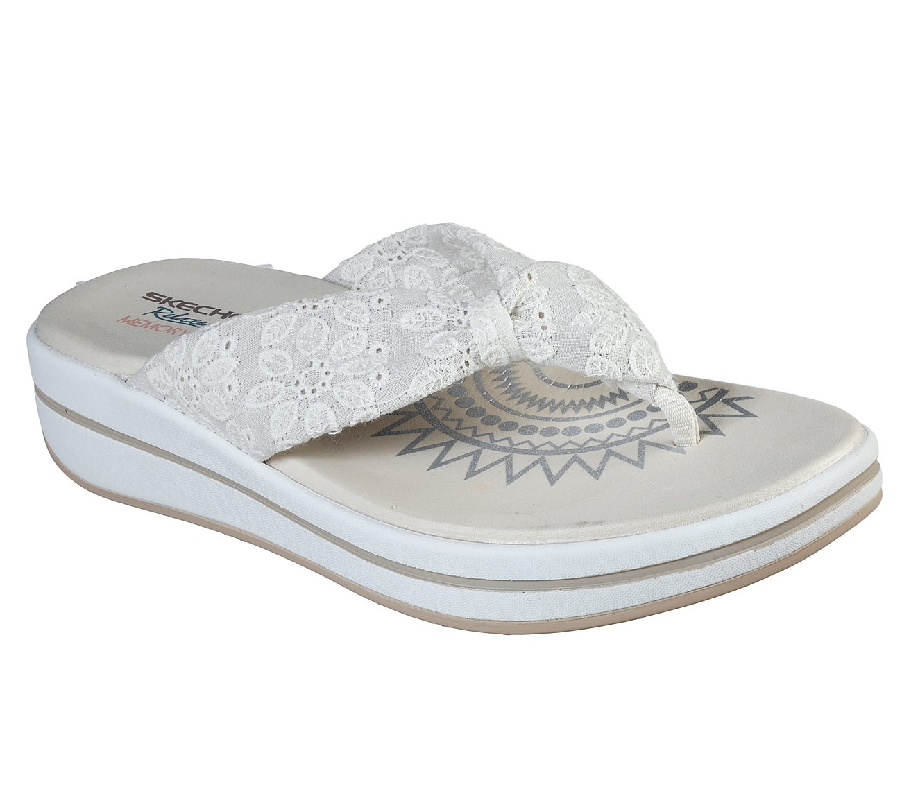 Buy SKECHERS Relaxed Fit: Upgrades