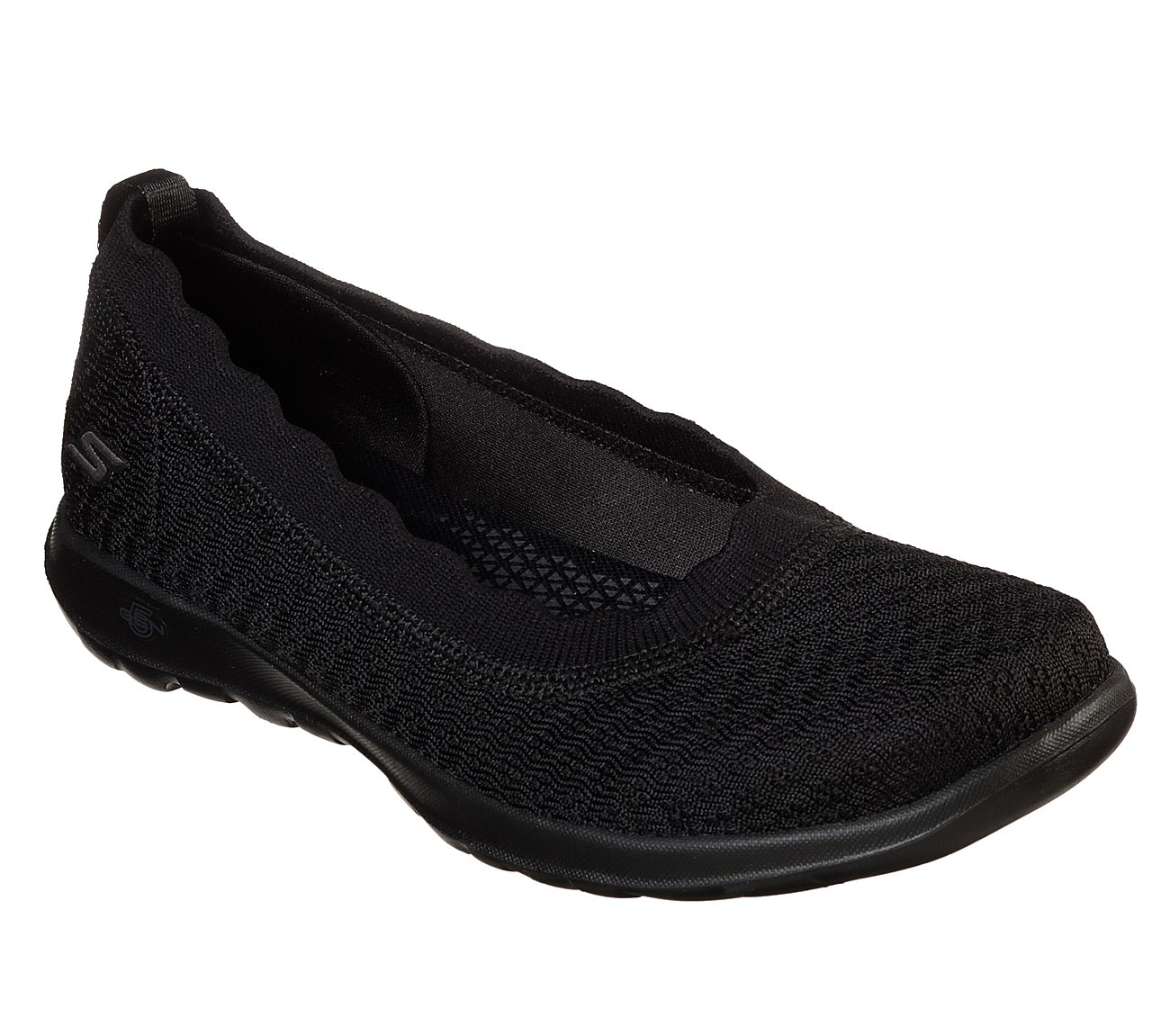 shoes for cheap exclusive deals purchase genuine Skechers GOwalk Lite - Impress