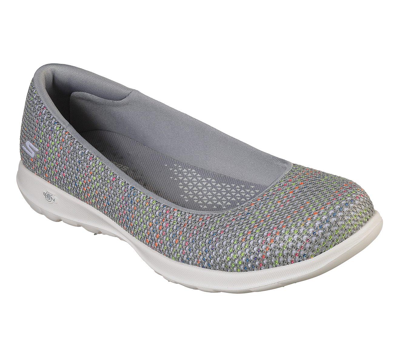 Skechers GOwalk Lite - Summery