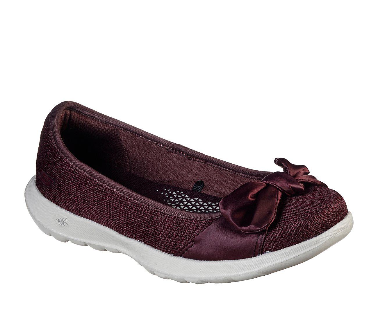 skechers shoes website
