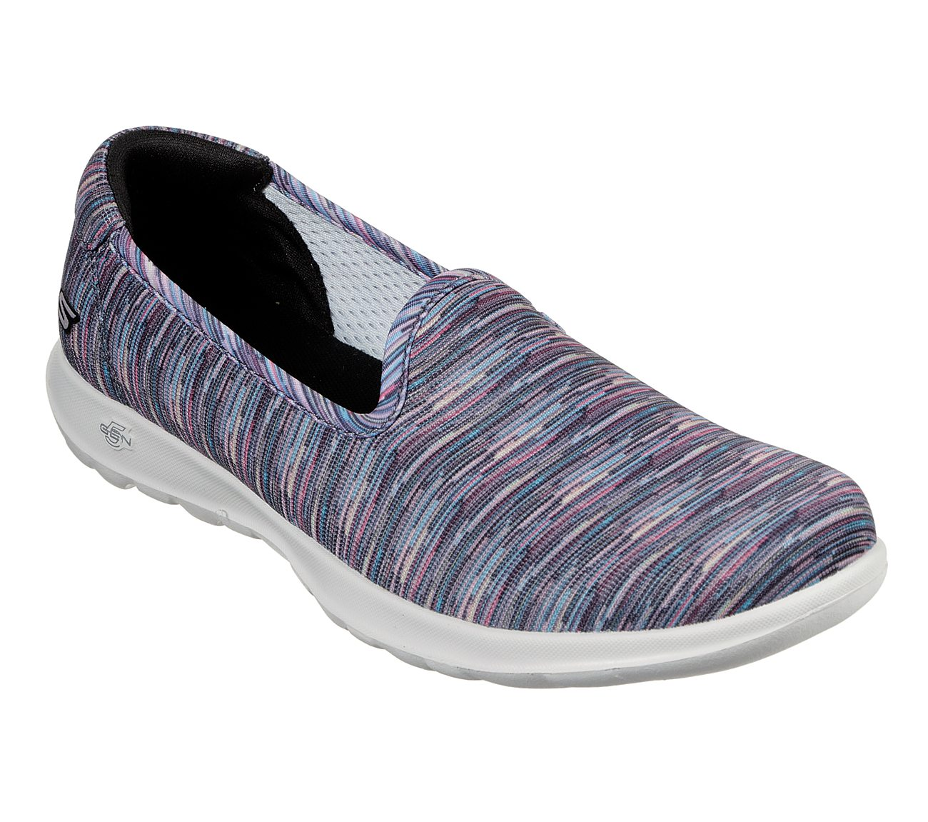 SKECHERS GOWALK LITE - SHOWY