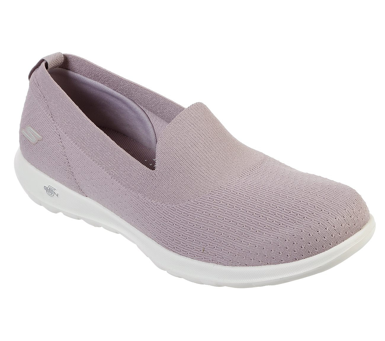 Skechers GOwalk Lite Charming